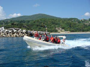 סירת מירוץ פיליון