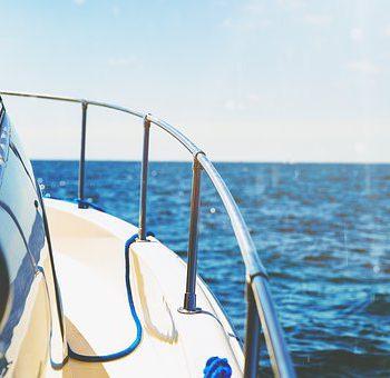 שייט דולפינים סירה
