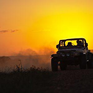 טיול ג'יפ/רכב/ קראוון Jeep&car&Crowne tour