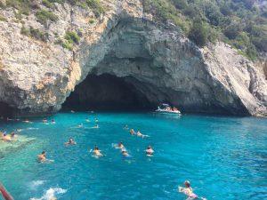 vouliagmeni greece צפון יוון
