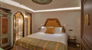 מלון בוטיק אחוזה משנת 1820-יואנינה