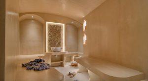 חמאם מלון בוטיק אחוזה משנת 1820-יואנינה