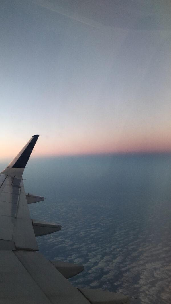 טסים עם אטרקציות וטיולים בצפון יוון